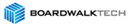 Boardwalktech_Logo